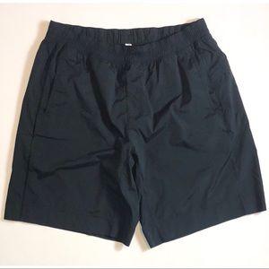 Men's Lululemon Athletic Shorts Size XXL